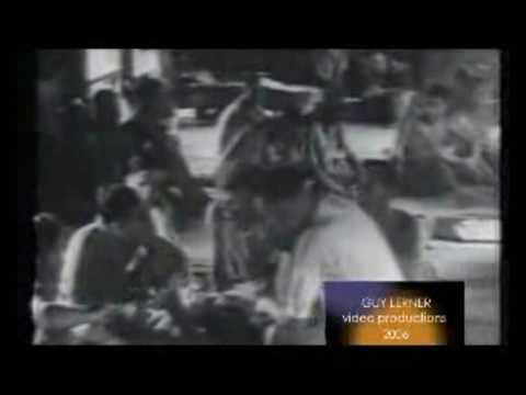 Japanese War Crimes---A Tortured POW Harry Leslie