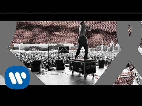 FEVER 333 - ANIMAL [OFFICIAL VIDEO]