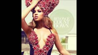 Beyonce - Countdown (Red Top Acapella) (Audio) (HQ)