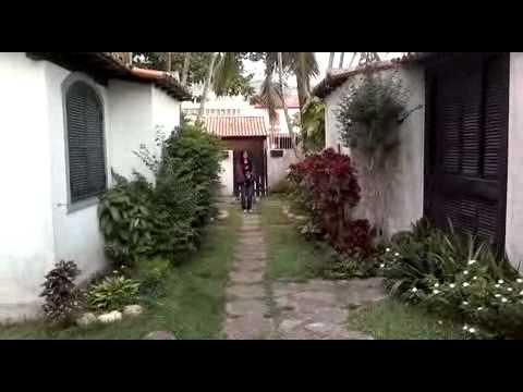 Qik - Casas de Arraial do Cabo by Wallace Wong