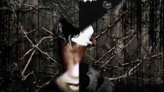 Thornetta Davis - Cry