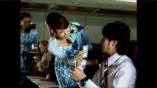 渋谷毅 「struggle for my pride」 「カードの切り方が人生だ。」