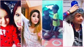 Dr. Mashoor Gulati Tik Tok Musically __ The Best Tik Tok Of October 2018 Kapil S_HD