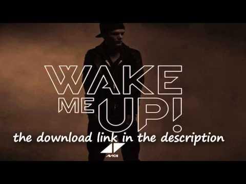Avicii - Wake Me Up (download)