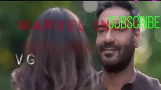 De de pyaar de full movie hindi | ajay devgan, rakul, tabu de de pyaar de