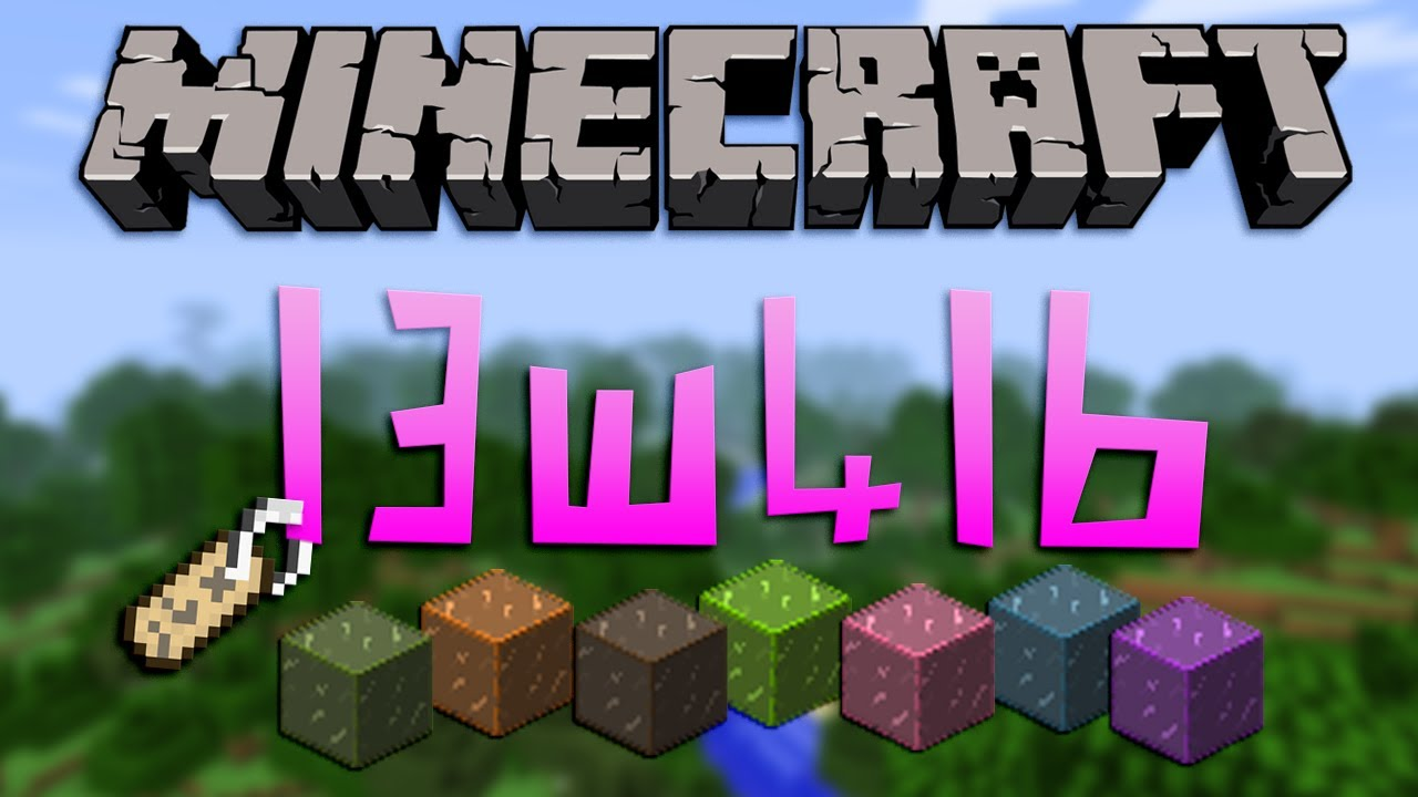 how to make coloured glass minecraft