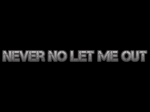[Trap Nation] Never no Let Me Out |Never Forget You/ Dont Let Me Down/Stressed Out