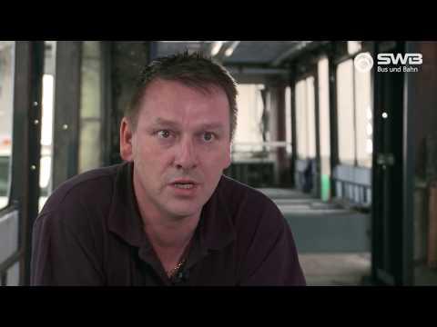 """Das """"Aus-alt-mach-neu-Konzept"""" der Stadtwerke Bonn"""