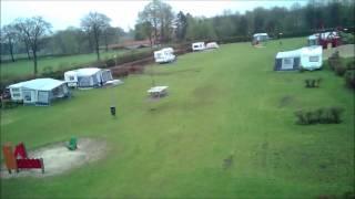De Molenhof - Reutum ( Drone-Flight )