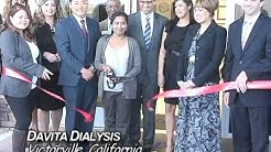 hqdefault - Davita Dialysis Victorville Ca