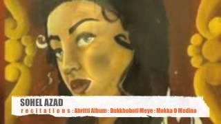 Rudra mohammad shahidullah kobita