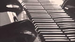 Twilight Soundtrack ~ Claude Debussy - Clair De Lune