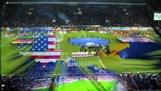 Матч США Германия Онлайн(Матч США Германия Онлайн США Германия Голы, США Германия Видео, США Германия Видео голов, США Германия..., 2014-06-26T14:45:09.000Z)