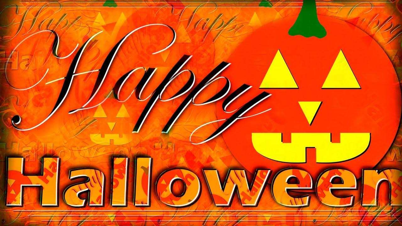 4 Feliz Halloween Frases Graciosas Y De Cariño Para Halloween 2016