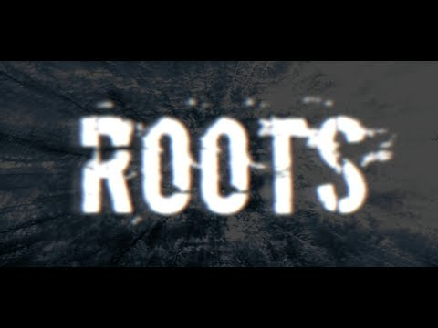 "In This Moment - ""Roots"" [Official Lyric Video]"