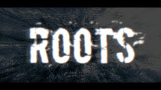 in this moment roots official lyric video