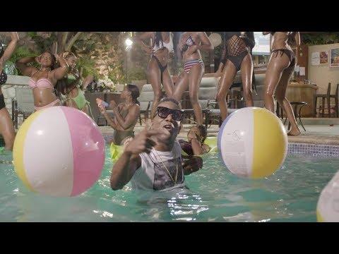 DJAKOUT #1 - Yon Fwal Ye official video!
