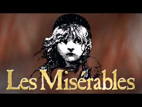 Les Miserables - Do you hear the people sing? Ringtone