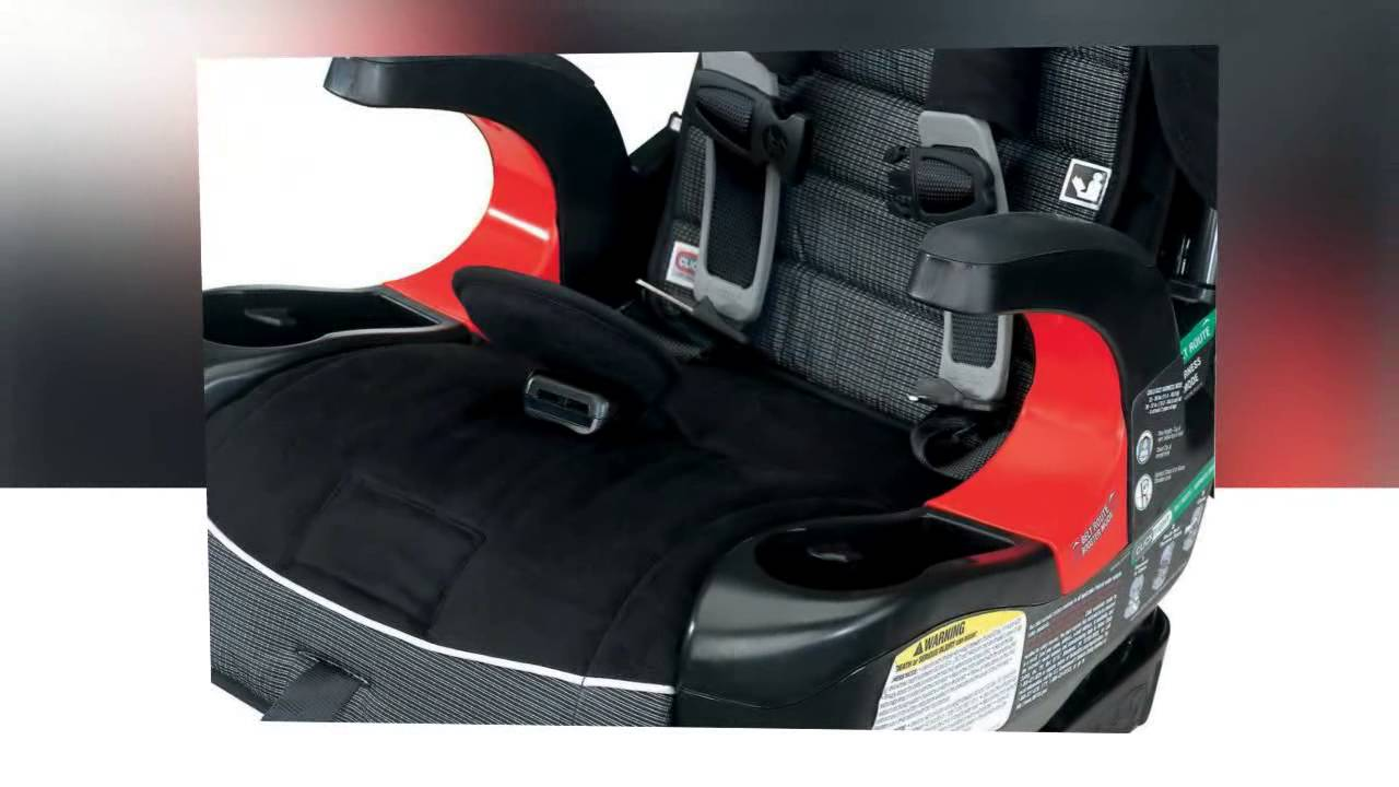 Infant Car Seats On Sale Britax Frontier 90 Booster Seat Onyx