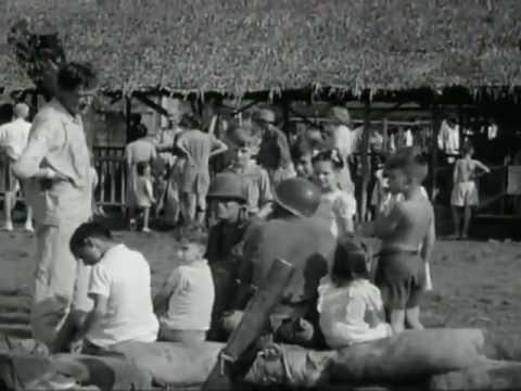 Ww2 Japanese War Crimes In Manila