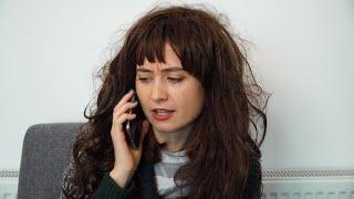 LA TELEFON CU MAMA