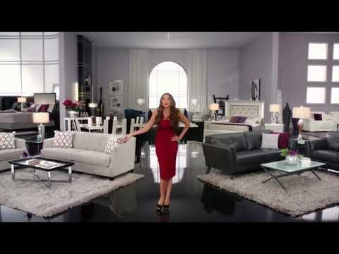Rooms To Go Commercial 2018 Sofia Vergara 2017 Youtube