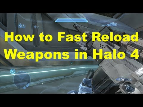 Who Has Host in Halo 4? - Halo 4 Lag Montage #1 from YouTube · Duration:  10 minutes 43 seconds