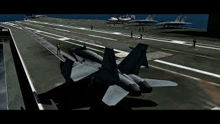 Over G Fighters Walkthrough Far East Mission 11