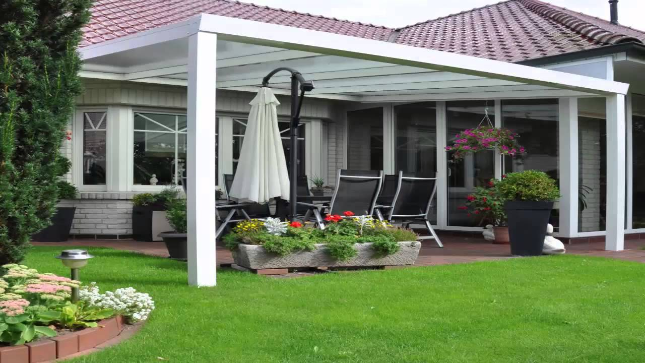 garden ideas   garden sun canopy ideas