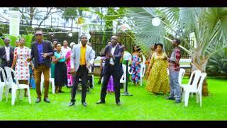 Inyarwanda song 2019