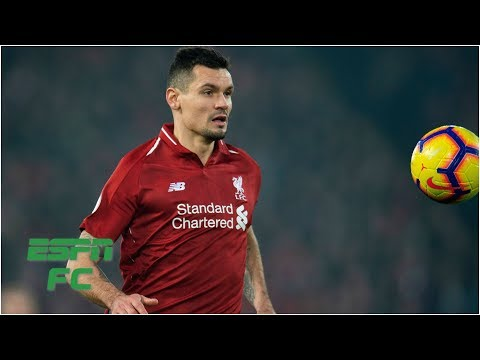 Rating Dejan Lovren, asking if Alvaro Morata could help Atletico and more | Extra Time Mp3