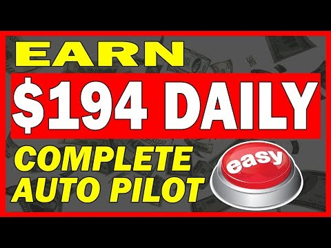 How To Make 💲💲💲194+ Per DAY💲💲💲 With Affiliate Marketing For Beginners💰🔥🔥NEW METHOD🔥🔥💰