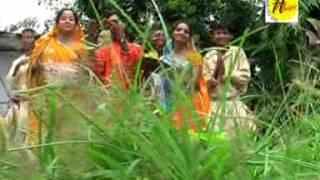 6  BABA VISHWAKARMA KI MAHIMA ,singer - pramod pradesi  HD VIDEO bhojpuri bhakti