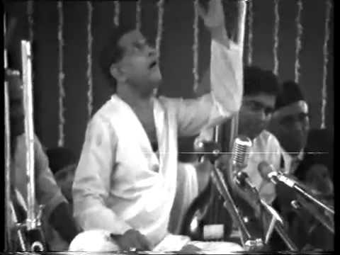 Theertha Vittala BJ