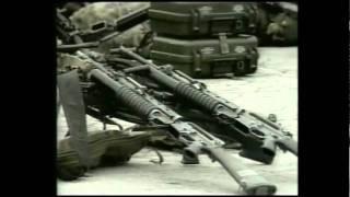 Афганистан 2001-2011