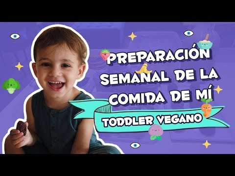 preparación-de-comida-semanal-de-mi-toddler-vegano|-abracadabra-vegan