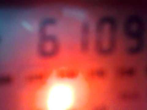 6110 kHz - Radio Fana Ethiopia callsign