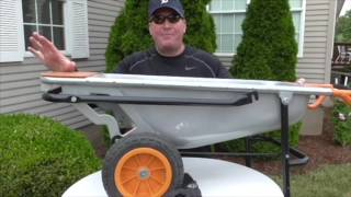 Father's Day Gift Ideas  12 Awesome Things To Consider!