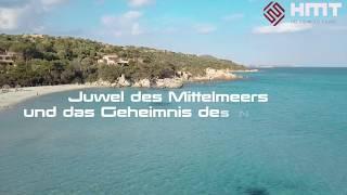 Adventure/Offroad Sardinien - Offroad Sardynia