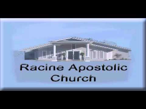 The Story Of The Stones   Pastor Steve Epley
