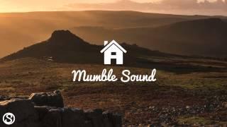 Destructo - Dare You 2 Move (ft. Problem) [Shiba San Remix]