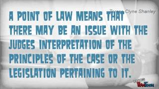 The Irish Legal System - The Irish Constitution -
