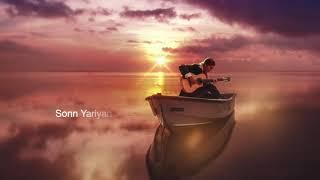 ahmed-jahanzeb---malal-e-yaar-ost-feat-nish-ashar-slow-version