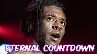 Download Video/Audio Search for lil uzi vert eternal atake , convert