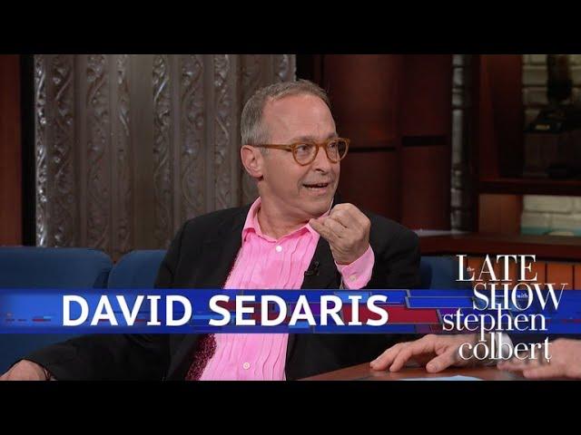 david-sedaris-message-to-graduates-forget-your-fallback-plan