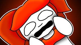 Circus Baby's Big Mistake Rage w/ Mangle (Minecraft FNAF Roleplay)