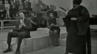 Marion Williams and the Marion Williams Singers 1965
