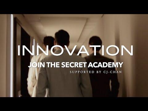 Entourage academy