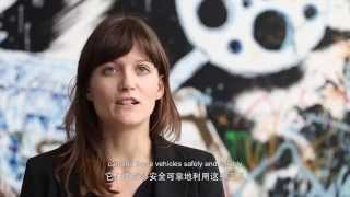 Lift China 2015 Recap