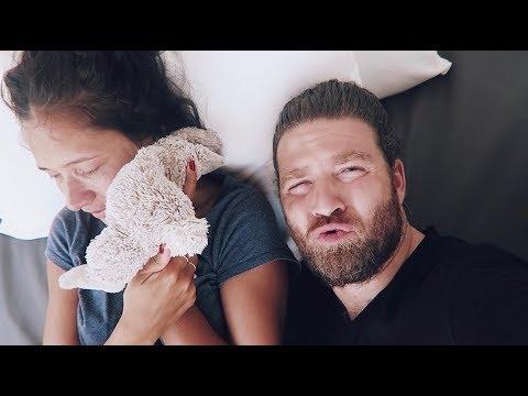 Hoe huil je met BOTOX lip & BALI-BELLY everywhere!! | Bali vlog_006 | Daddyhox
